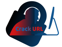 Crack Url Free Download Crack, Keys, full version free for pc