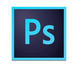 Adobe Photoshop CC Profile